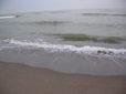 Weblog0804_057_2