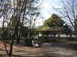 2010_0303_122439dscn1362