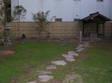 2010_1124_173218dscn2491