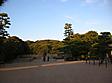 2011_1004_171449dscn3366_2