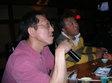 Weblog0605_030_1